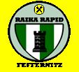 Raika Feffernitz