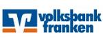 Volksbank Franken